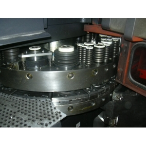 Đột Dập CNC